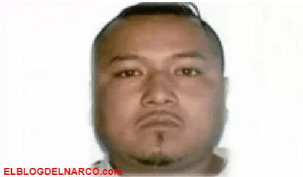 Nuevo operativo federal para detener a El Marro, líder del cártel de Santa Rosa de Lima.