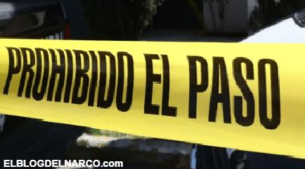 Tresmujeresfueron halladas degolladas en Zacatecas