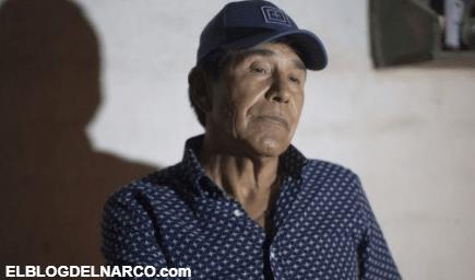 Violencia en Caborca por Caro Quintero, el llamado Narco de Narcos regreso a las andadas