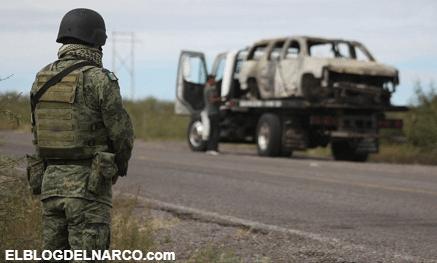 Colima, el estado más pequeño de México que el narco convirtió en el más violento