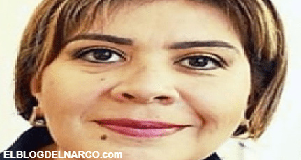 Comando de Sicarios ejecuta dentro de plantel a María Martínez en Veracruz