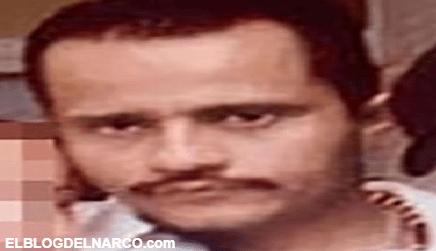 Corre rumor de la muerte de Nemesio Rubén Oseguera Cervantes El Mencho líder del CJNG