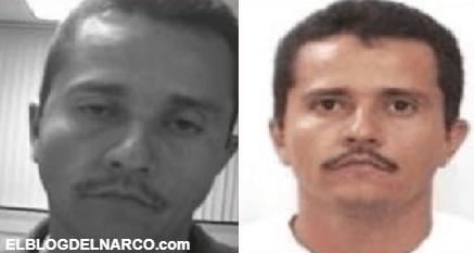 """Nemesio Oseguera Cervantes """"El Mencho"""" ya tendría sucesor en el Cártel Jalisco Nueva Generación"""