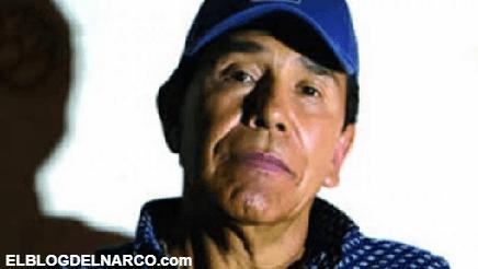 Rafael Caro Quintero inocente, pobre y de la tercera edad, la defensa contra la extradición