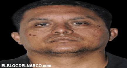 El Z-40 fue trasladado a penal en Tierra Caliente, la boca del lobo para el ya que los Narcos Michoacanos lo quieren muerto