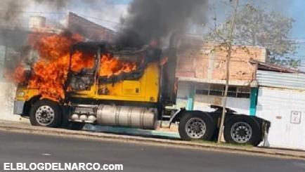 Por violencia consideran emigrar, empresarios de Celaya urgen coordinación en seguridad