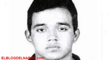 """""""El Z-9"""" el fundador de los Zetas que el gobierno dijo que había muerto sigue vivo en la prisión"""