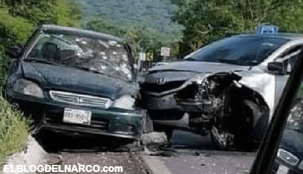 Así es tras amenazas del narco, ejecutaron a un policía estatal de Morelos