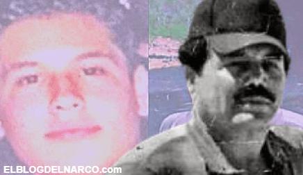 El Nini y El Ruso, los principales causantes de conflicto entre El Mayo y Los Chapitos