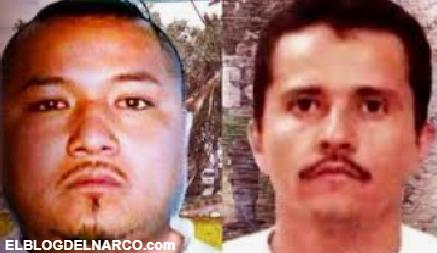 El día que el Grupo Elite de El Mencho ejecutó e la hermana de El Marro en su propia boda