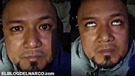 """Esto fue lo que encontraron en la guarida de """"El Marro"""" Lanzagranadas, armas y una secuestrada"""