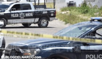 Grupo armado balea a bebe de 1 año en su cabecita en Leon, Guanajuato, su estado se reporta grave