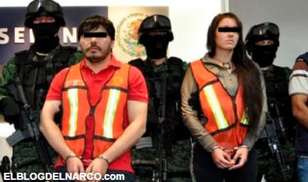 Los Coroneles, cómo es la célula de la familia de Nacho Coronel al servicio del Cártel de Sinaloa