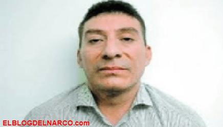 """Quién es el sanguinario """"M-10″, pistolero del """"Chapo"""" que se declaró culpable en EEUU"""