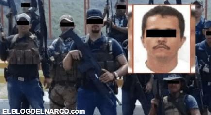¿Quién es el M2, el ex líder del Cártel Jalisco Nueva Generación y el brazo armado de El Mencho