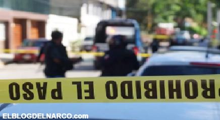 Balean e incendian restaurante de carnitas en Celaya, Guanajuato mueren dos