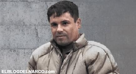 Cerrarán Puente Grande, la prisión que el Chapo Guzmán convirtió en su palacio personal