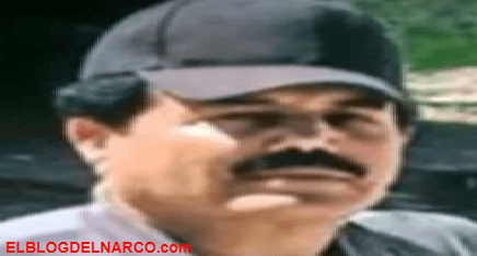 El avionazo de Mouriño fue porque Calderón no cumplió acuerdo con 'El Mayo' Zambada (VIDEO)