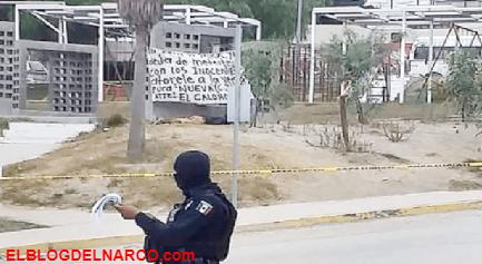 En la violenta Guerra entre el Cártel de Jalisco Nueva Generación y el Cartel de Sinaloa