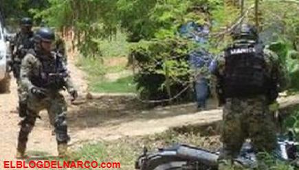 """La ejecución del """"Pollo"""", ola de violencia en Veracruz tras muerte del sanguinario jefe de el CJNG"""