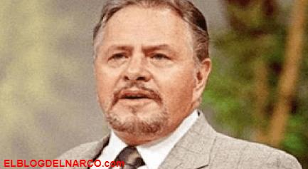 Paco Stanley la verdad de su ejecución, sus nexos con Carrillo Fuentes, El Cártel de Colima, CAF