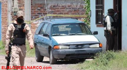 'Paga y ni te quejes, las autoridades nos avisan', así extorsionan en Guanajuato
