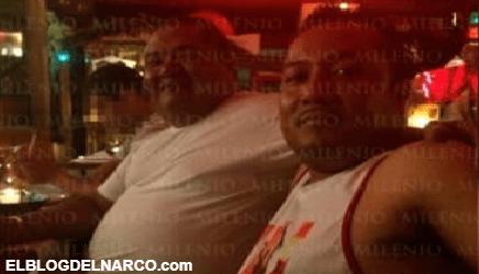 Se cumple un mes de la captura de El Marro, pero, ¿En Guanajuato ahora gobierna el PAN o El Azul