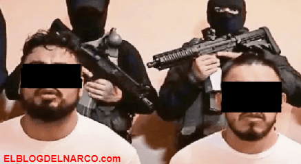 Vinculan a proceso a operador del Cártel de Jalisco Nueva Generación por muerte de 2 federales