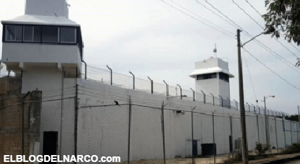 Ejecutan a jefe de custodios de penal de Cancún, Quintana Roo