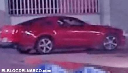 Ejecutan a seis personas afuera de un Oxxo en Tecamachalco, Puebla