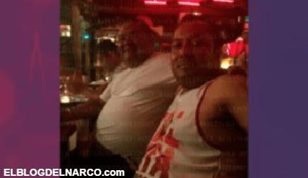 El Marro y El Azul líderes del Cártel de Santa Rosa de Lima serán 'vecinos' del mismo penal
