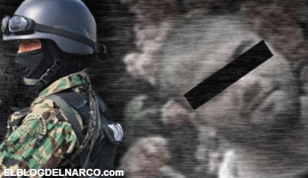 El Pollo, la violencia en Veracruz tras la muerte de jefe de sicarios del CJNG