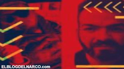 Lenin Canchola, el narco que creció por su amistad con El Betito de La Unión Tepito