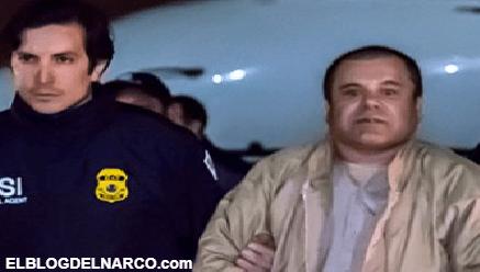 México revisará nexos con la DEA por caso Cienfuegos, buscaría juzgar a narcos gringos
