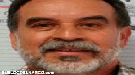 """Suspenden extradición de Raúl Flores Hernández """"El Tío"""" ligado al Cartel Jalisco Nueva Generación"""