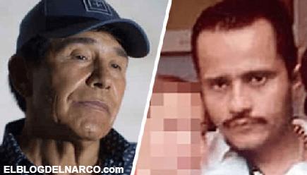 """Dicen que """"El Mencho"""" dio a Caro Quintero armas, sicarios, dinero, vehículos y se volvió aliado del CJNG"""