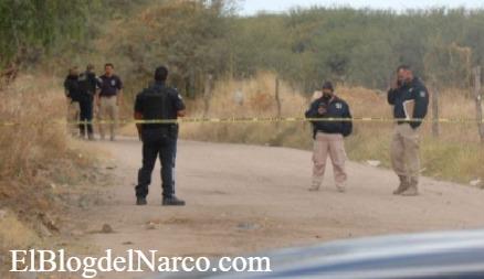 Ejecutan a tres personas y lesionan a otras cuatros en León, Guanajuato