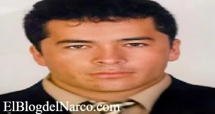 El día que un grupo de pistoleros robaron el cuerpo de Heriberto Lazcano, aliasEl Lazca