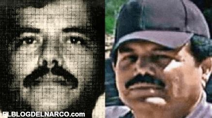 La inteligencia del capo El Mayo Zambada va a tener una muerte tranquila y sin pisar la Cárcel