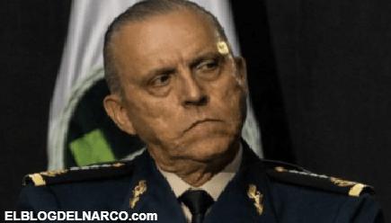 Militares hacen colecta para el juicio de Cienfuegos, algunos aportarían por miedo a salir embarrados