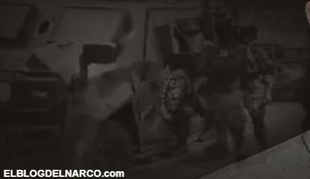 """Muchas captura de capos, así es la fallida """"guerra"""" contra los cárteles mexicanos que no termina"""