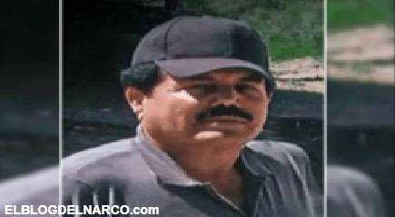 Partido conservador habría prestado embarcaciones de Pemex para narcotráfico Mayo Zambada