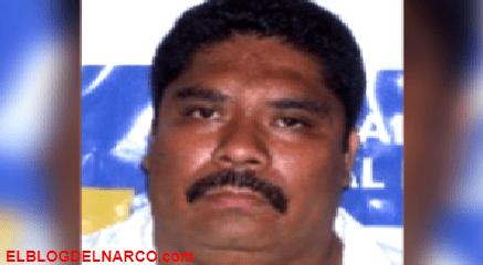 """Quién es el """"Guty"""", el temible brazo derecho del Mencho capturado en Puerto Vallarta"""