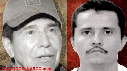Rafael Caro Quintero se alió con el CJNG, para fortalecer al Cártel de Caborca
