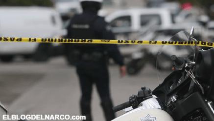 Conmoción en Guanajuato, una niña de 8 años falleció durante un tiroteo en Irapuato