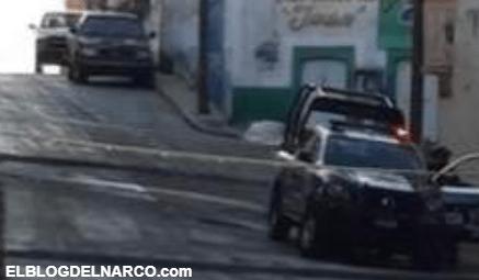 Encuentran cuerpo descuartizado en Pénjamo, Guanajuato