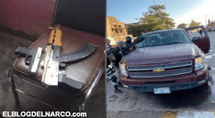 IMAGENES Esta mañana Balaceras y enfrentamientos con huachicoleros dejan muertos y oficiales heridos en Hidalgo