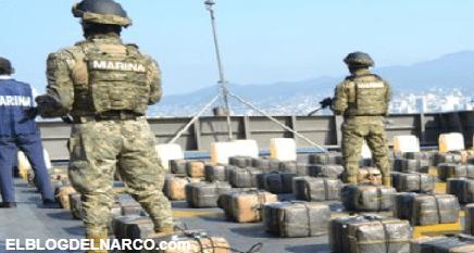 Intimidación y narcoviolencia, los cárteles mexicanos y su avance imparable en EEUU