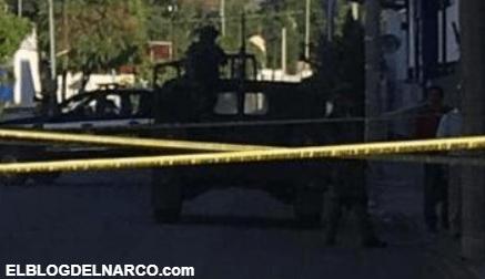 Jornada de narcoviolencia deja 24 muertos en menos de 36 horas en Guanajuato