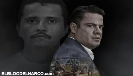 """La sombra del CJNG en la ejecución de Aristóteles Sandoval, en 2018 el """"Mencho"""" lo amenazó de muerte"""